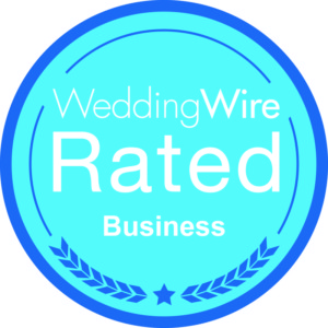 800x800_1386306398058-weddingwire-rated-blue-busines