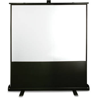 acer_jz_j7400_001_f80_s01_tripod_projection_screen_1073779