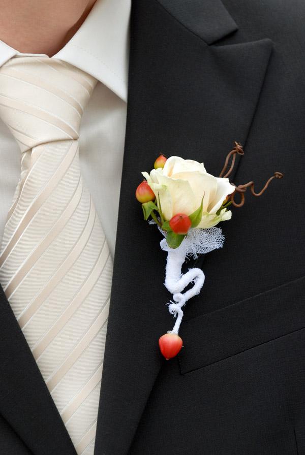 flower-on-jacket