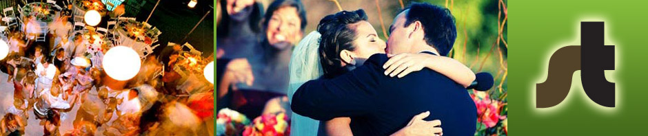 header-weddings