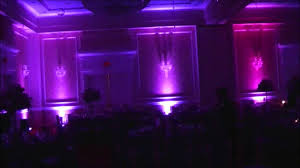 purpleuplighting