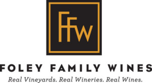 FFW Final Identity color