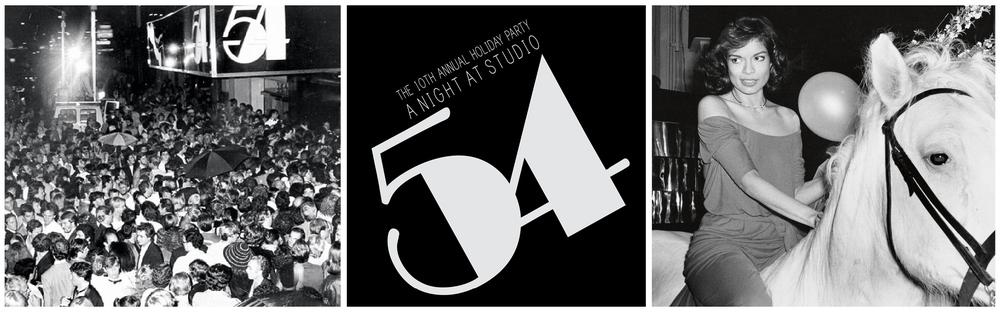 Studio54Banner