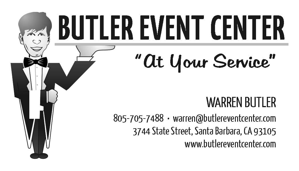 Butler Biz FRONT_Layout 1
