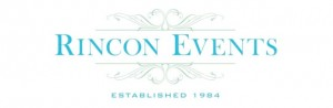 RinconEvents logo
