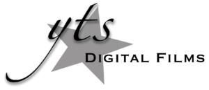 YTS_2015_Logo