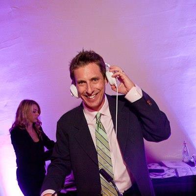 DJ Scott Topper