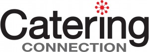CateringConnection_LOGO