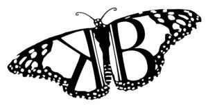 KB Events Cropped Logo JPG