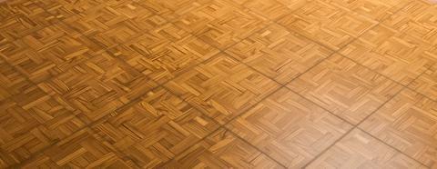 Flooring-0135-0010_c18c0f32-eb16-49fd-9958-8597f45d606c_large