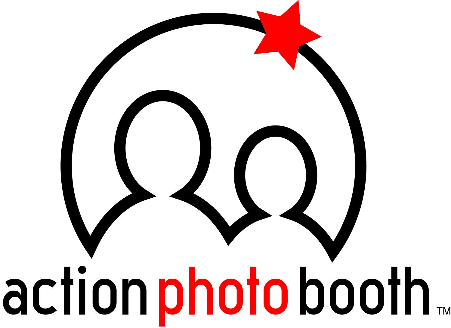 apb_logo_red