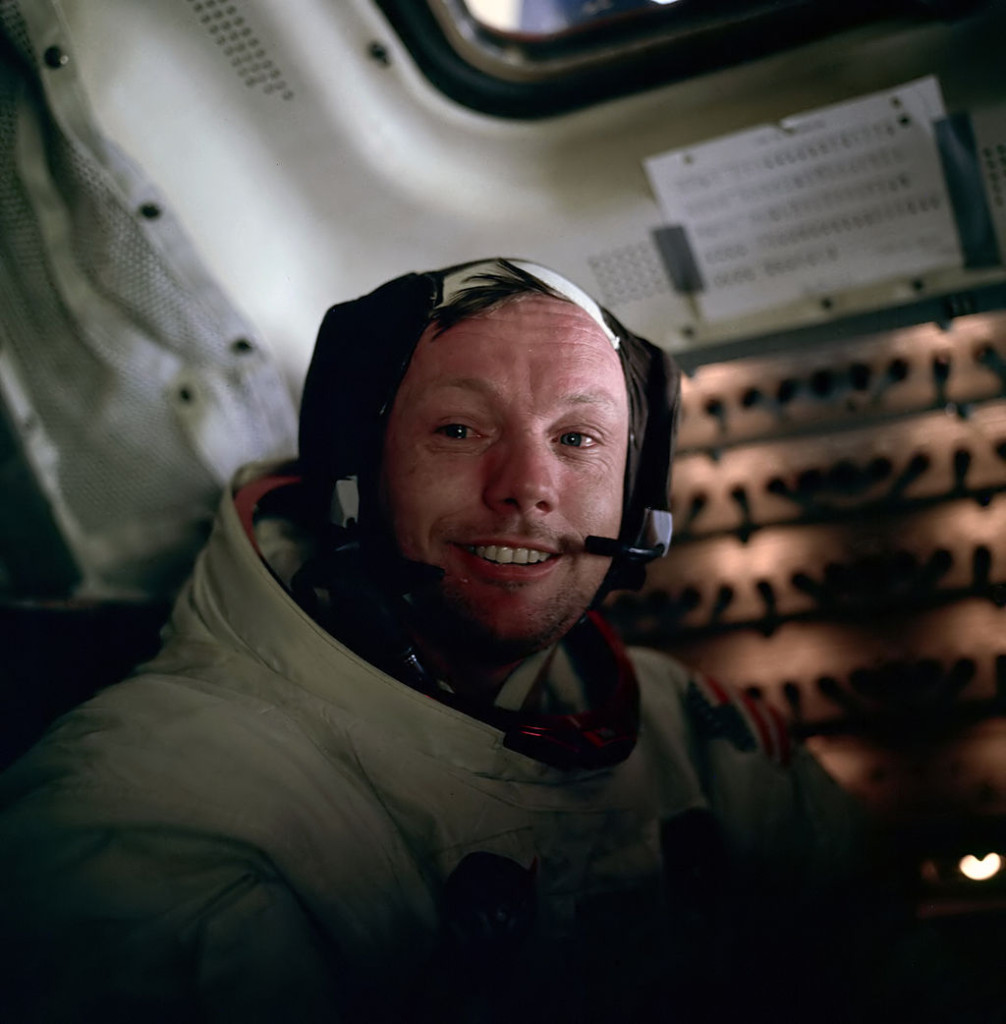 1024px-Neil_Armstrong