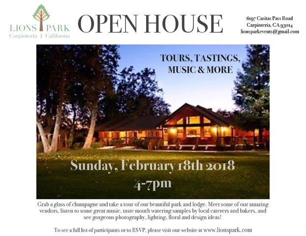 Open House Flyer 2018 final