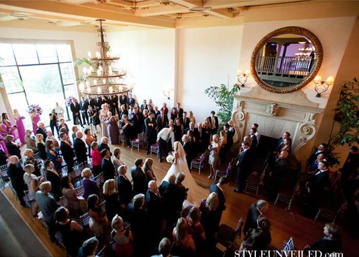Scott Topper Productions - Wedding Preparations