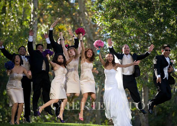 Scott Topper Productions - Wedding Events