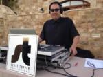 DJ BEN