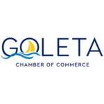 goleta_logo-150x150