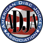 scott-topper-productions-american-disc-jockey-association-150x150
