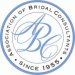 scott-topper-productions-association-of-bridal-consultants-1-150x150