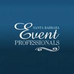 scott-topper-productions-santa-barbara-event-professionals-150x150