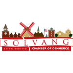 scott-topper-productions-solvang-chamber-of-commerce-150x150