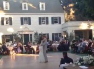 McCormick Home Ranch – Camarillo Wedding DJ Reviews Best Camarillo Wedding Venues