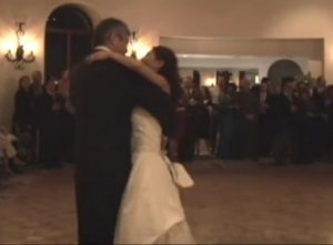The Ritz-Carlton Bacara – Santa Barbara Wedding DJ Reviews Best Santa Barbara Wedding Venues