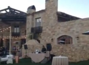 The Sunstone Villa – Santa Ynez Wedding DJ Reviews Best Santa Ynez Wedding Venues