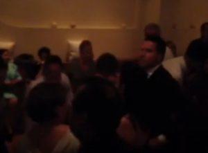 Villa & Vine – Santa Barbara Wedding DJ Reviews Best Santa Barbara Wedding Venues